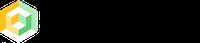 3dbranchen.at oesterreichs innovativstes branchenverzeichnis in 3d virtuelle 360 rundgaenge